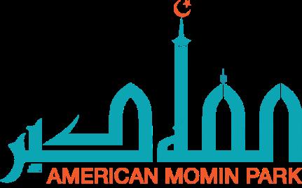 AMERICAN MOMIN PARK, INC. (AMP) COMMUNITY CENTER
